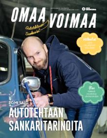 OmaaVoimaa_1-2021
