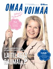 OmaaVoimaa_2-2020