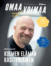 OmaaVoimaa_2-2021