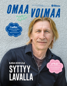 OmaaVoimaa_2_2019