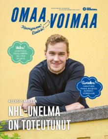 OmaaVoimaa_3-2020