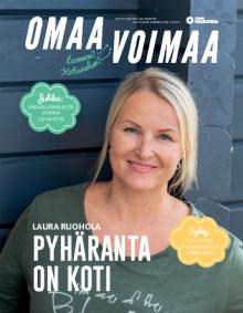 OmaaVoimaa_3_2019