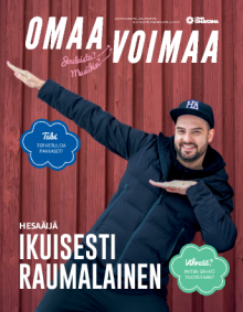 OmaaVoimaa_4-2019