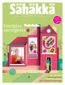 Sahakka_1_2015