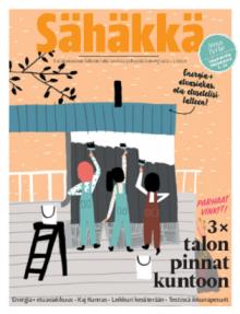 Sahakka_1_2016
