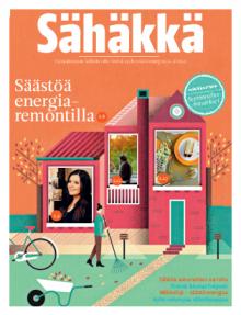 Sahakka_2_2014