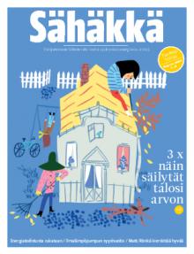 Sahakka_2_2015