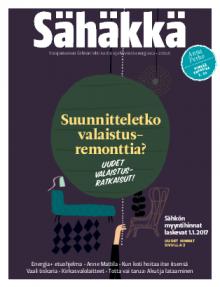 Sahakka_2_2016