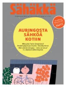 Sahakka_2_2017