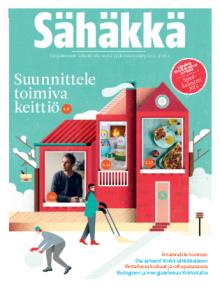 Sahakka_3_2014