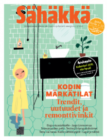 Sahakka_3_2016