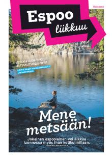 espoo_liikkuu_1_2016