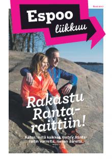 espoo_liikkuu_1_2017
