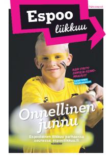 espoo_liikkuu_2_2015